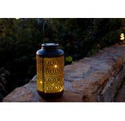 lumisky Lumisky Honey LED tafellamp op zonne-energie