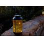 Lumisky Honey LED tafellamp op zonne-energie