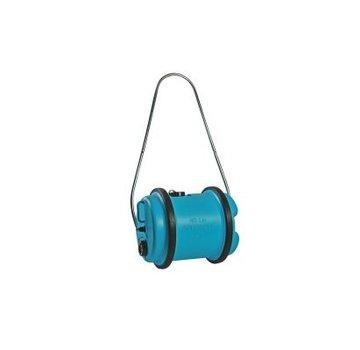 Aquaroll Aquaroll [40L] Blue