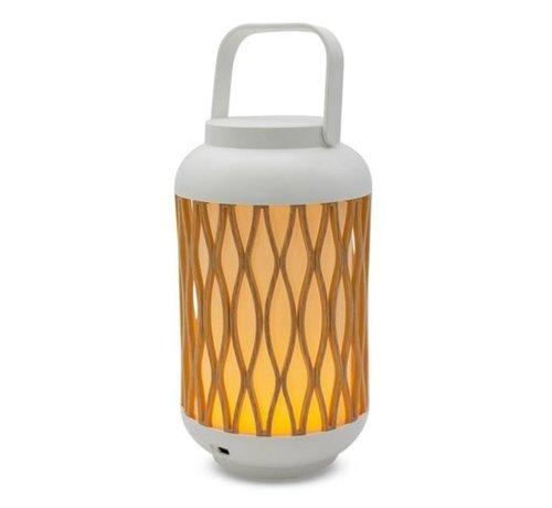 lumisky lumisky Suky oplaadbare tafellamp