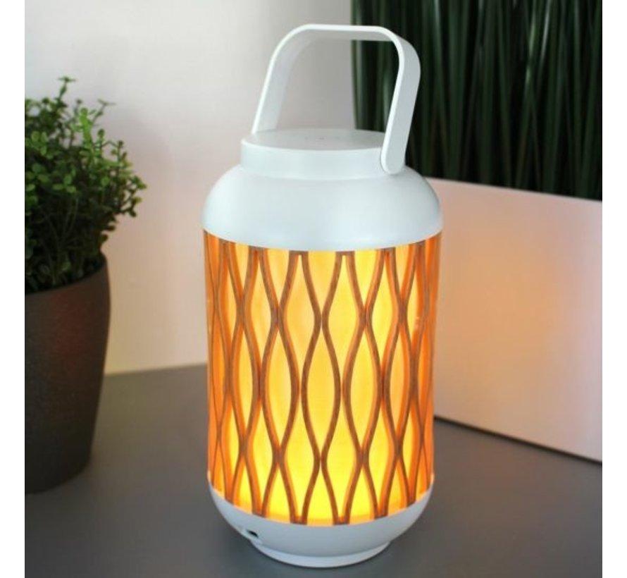 lumisky Suky oplaadbare tafellamp