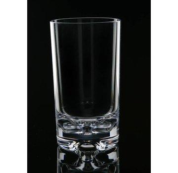Strahl Strahl Longdrinkglas Vivaldi  [40cl] - 10002
