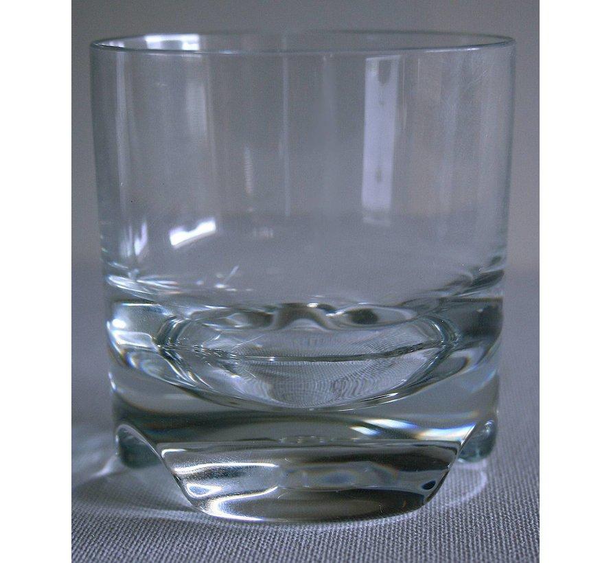 Strahl tumbler Vivaldi  glas  [24,5cl] - 10000