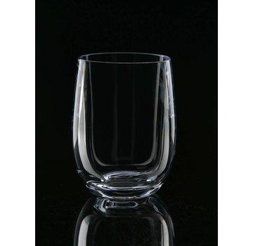 Strahl Strahl Tumbler Design+  glas [24,7cl] - 40750
