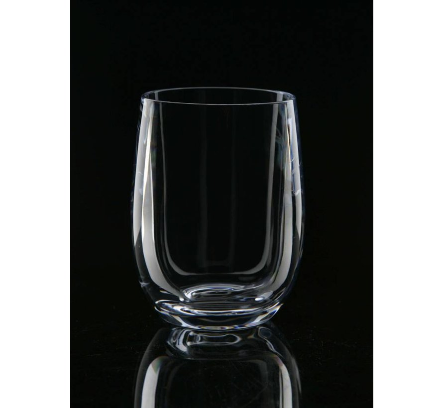 Strahl Tumbler Design+  glas [24,7cl] - 40750
