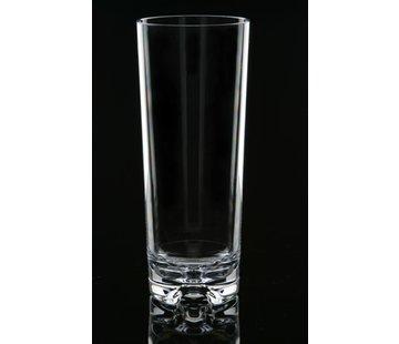 Strahl Strahl longdrinkglas Vivaldi  [50cl] - 10003