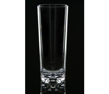 Strahl Strahl longdrinkglas Vivaldi  [50cl] - 100030