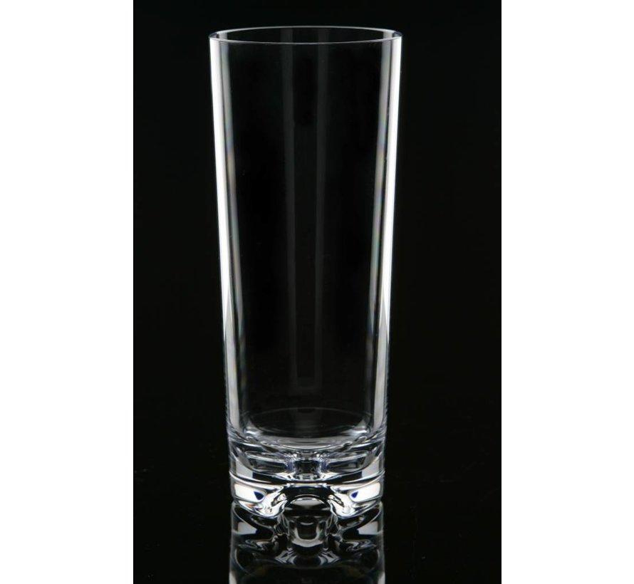 Strahl longdrinkglas Vivaldi  [50cl] - 10003
