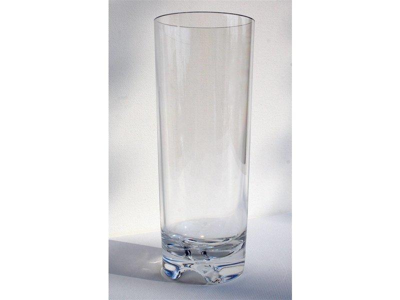 10003 Frisdrankglas Sapglas Waterglas 0.5 ltr. Longdrinkglas STRAHL 5 sterren Onbreekbaar 0.5 ltr. | Vivaldi 10003