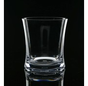 Strahl Strahl tumbler 30 cl glas | Design+ 40001