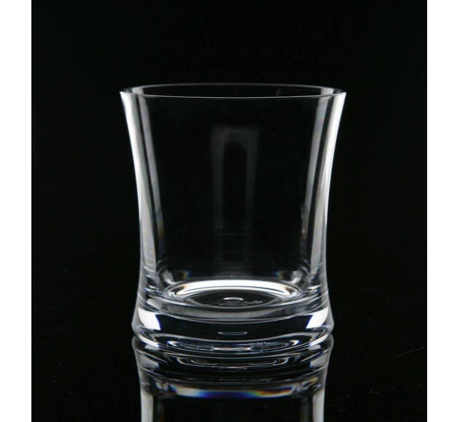 Strahl tumbler 30 cl glas | Design+