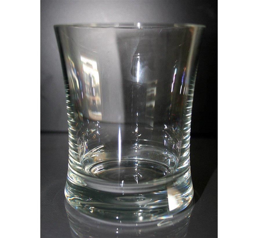 Strahl tumbler Design+ glas [30cl] - 40001