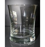 STRAHL Frisdrankglas Sapglas Waterglas STRAHL 5 sterren Onbreekbaar 0.3 ltr.   Design+ 40001