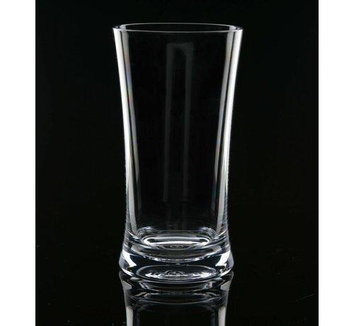 Strahl Strahl longdrinkglas Design+ [50 cl] - 40003