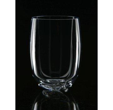 Strahl Strahl tumbler Design+ glas [39cl] - 40840