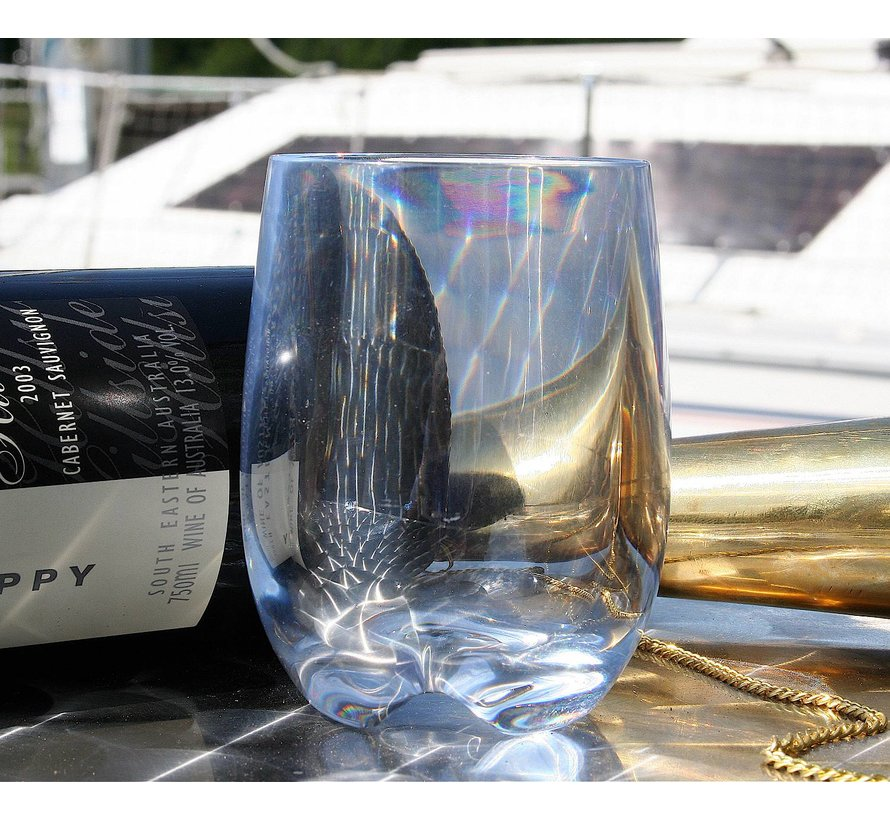 Strahl tumbler Design+ glas [39cl] - 40840