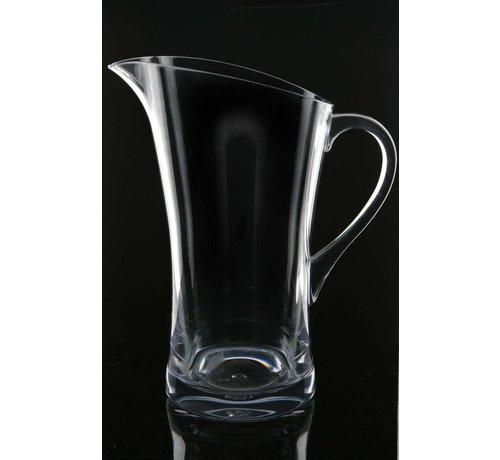 Strahl Strahl Schenkkan Design+  [1.8L] - 47000