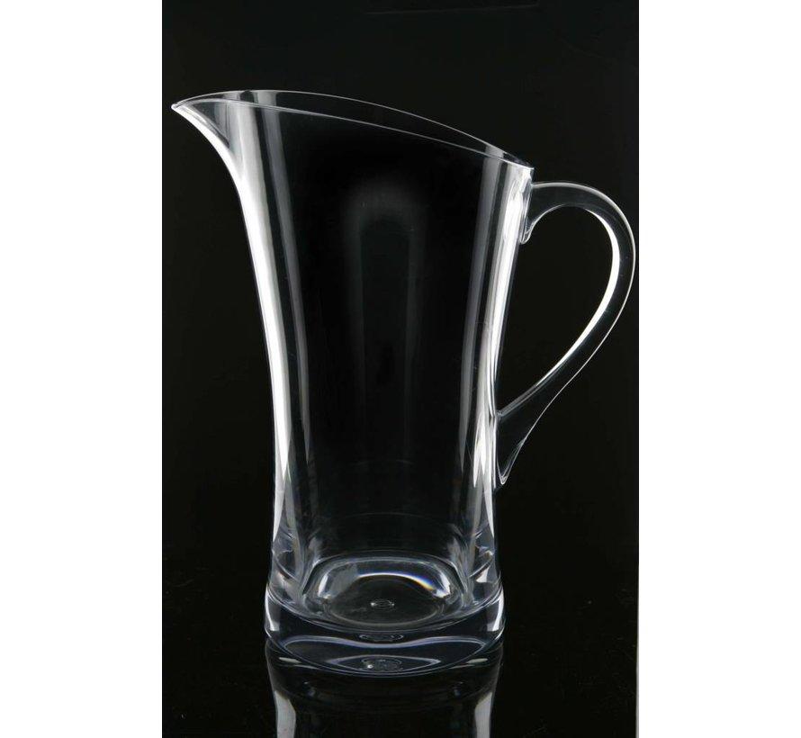 Strahl Schenkkan Design+  [1.8L] - 47000