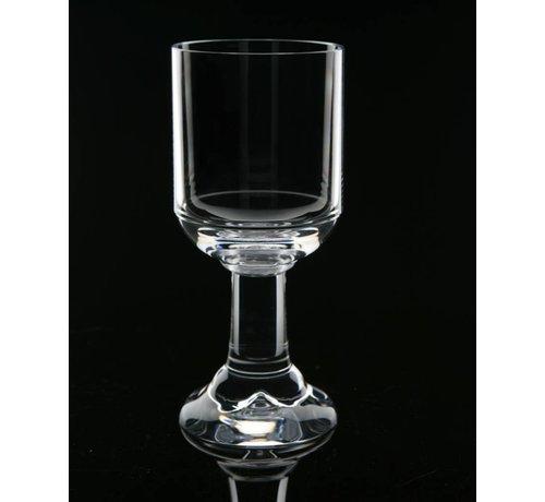 Strahl Strahl Wijnglas [30c] - 20200