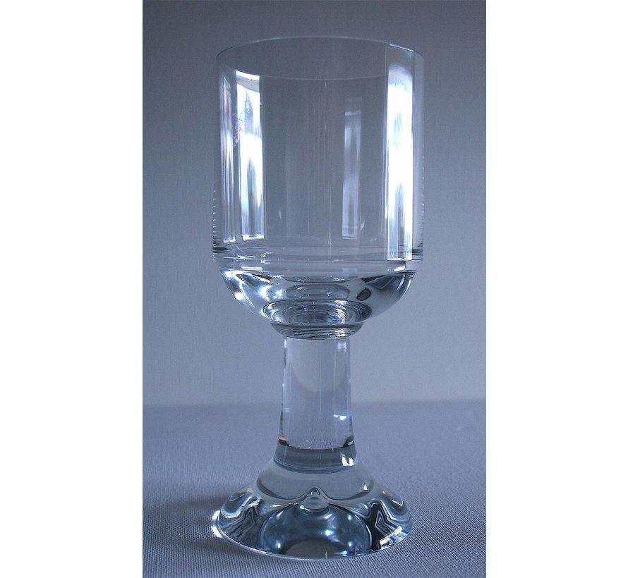 Strahl Wijnglas [30c] - 20200