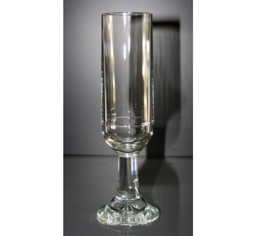 Strahl Champagneglas Flute  Da Vinci [16,6cl] - 20300
