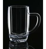Bierpul 0.44 ltr. STRAHL (p.stuk)  5 sterren Onbreekbaar   Design+ / Barware 11300