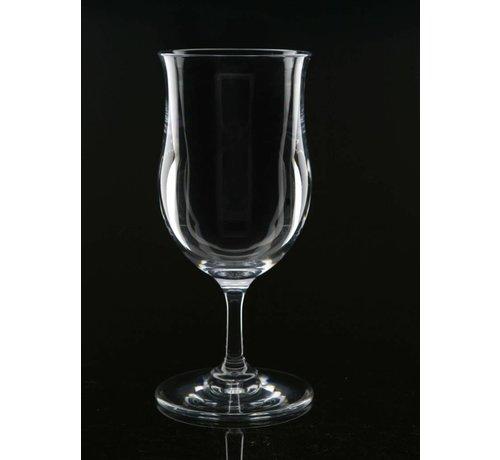 Strahl Strahl Pina Colada glas [39cl] - 405503