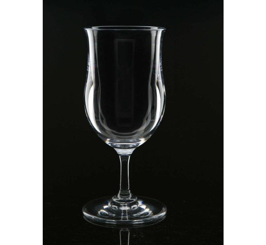 Strahl Pina Colada glas [39cl] - 405503