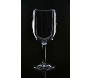 Strahl Strahl Wijnglas [24 cl] - 40680