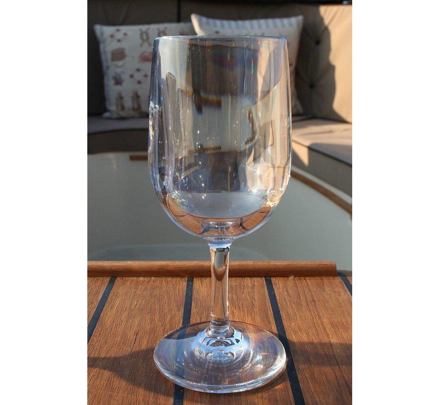 Strahl Wijnglas [24 cl] - 40680