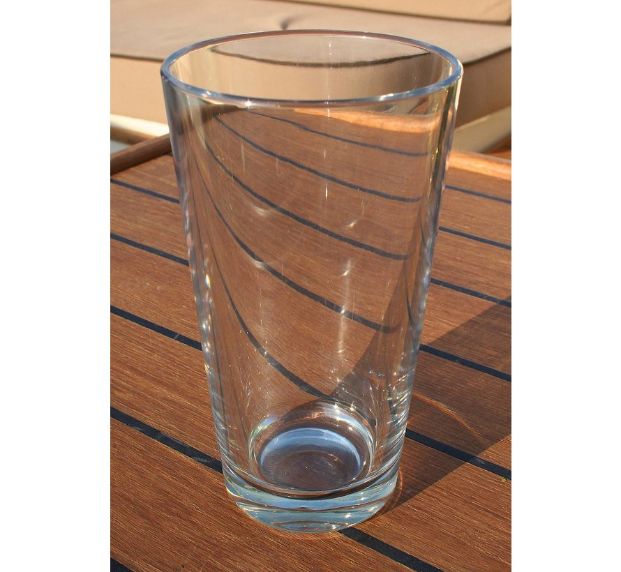 Strahl Mixing  Glas [49cl] - 40380