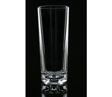 Strahl Strahl longdrinkglas Vivaldi [30cl] - 10006