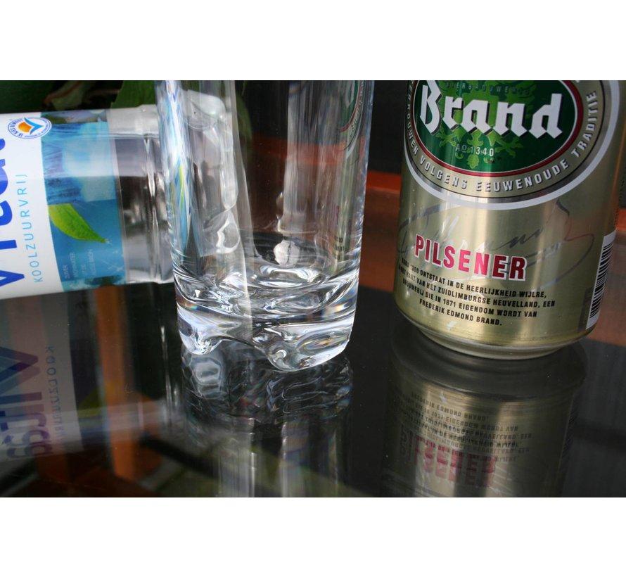 Strahl longdrinkglas Vivaldi [30cl] - 10006