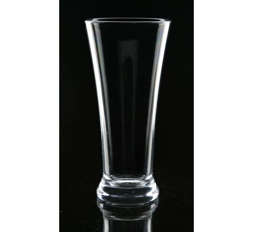 Strahl Strahl Bierglas [35cl] - 41510