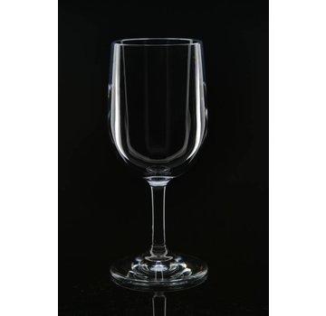 Strahl Strahl Wijnglas Design+  [39cl] - 40670