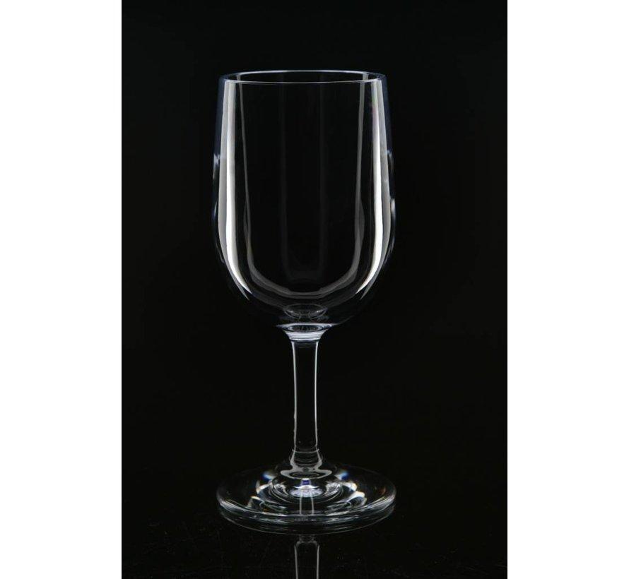 Strahl Wijnglas Design+  [39cl] - 40670