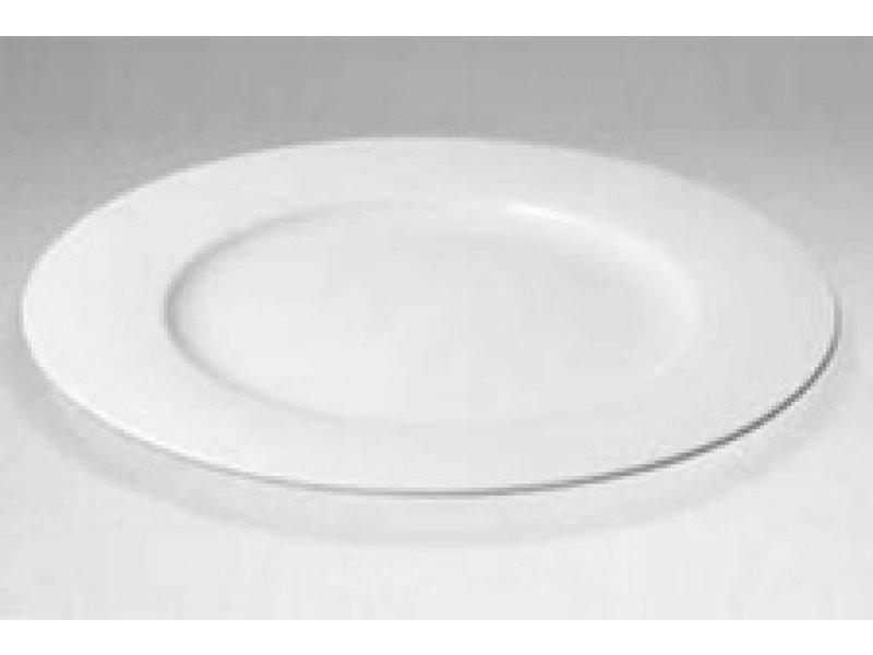 Klein Bord Polycarbonaat onbreekbaar