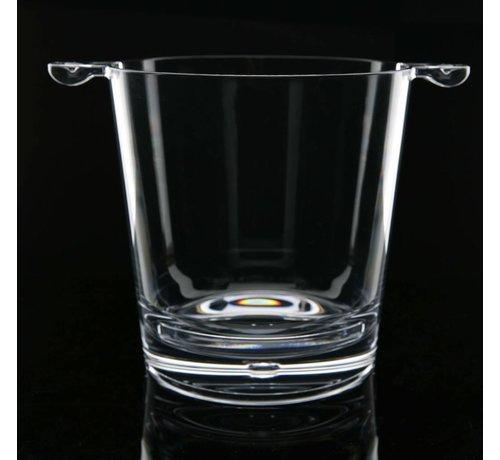 Strahl Strahl Onbreekbare Champagne Koeler / Ijsemmer  [2.37L] - 56260