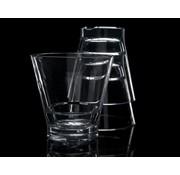 Strahl Strahl Tumbler CapellaStack [26,6cl] - 71009