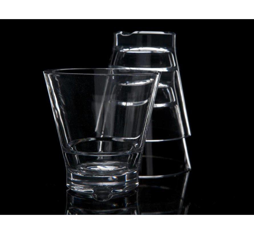 Strahl Tumbler CapellaStack [26,6cl] - 71009