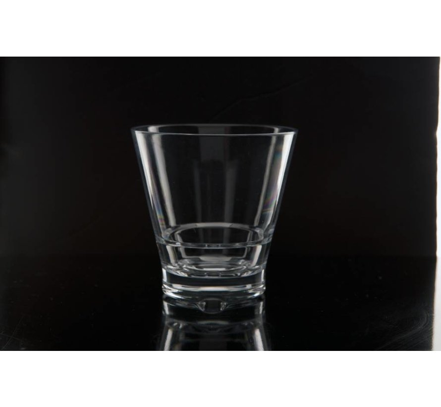 Strahl Tumbler CapellaStack [26,6cl] - 71009