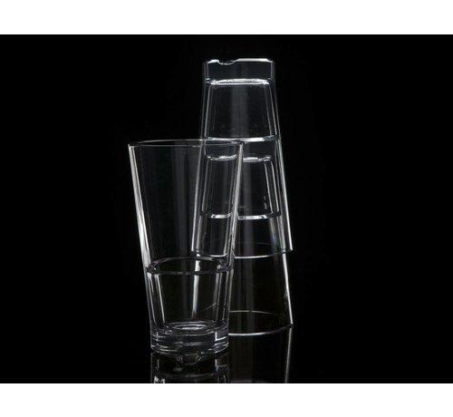 Strahl Strahl longdrinkglas Capellastack  [29,6cl] - 71010