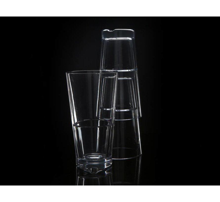 Strahl Hoog Capellastack glas [41cl] - 71014
