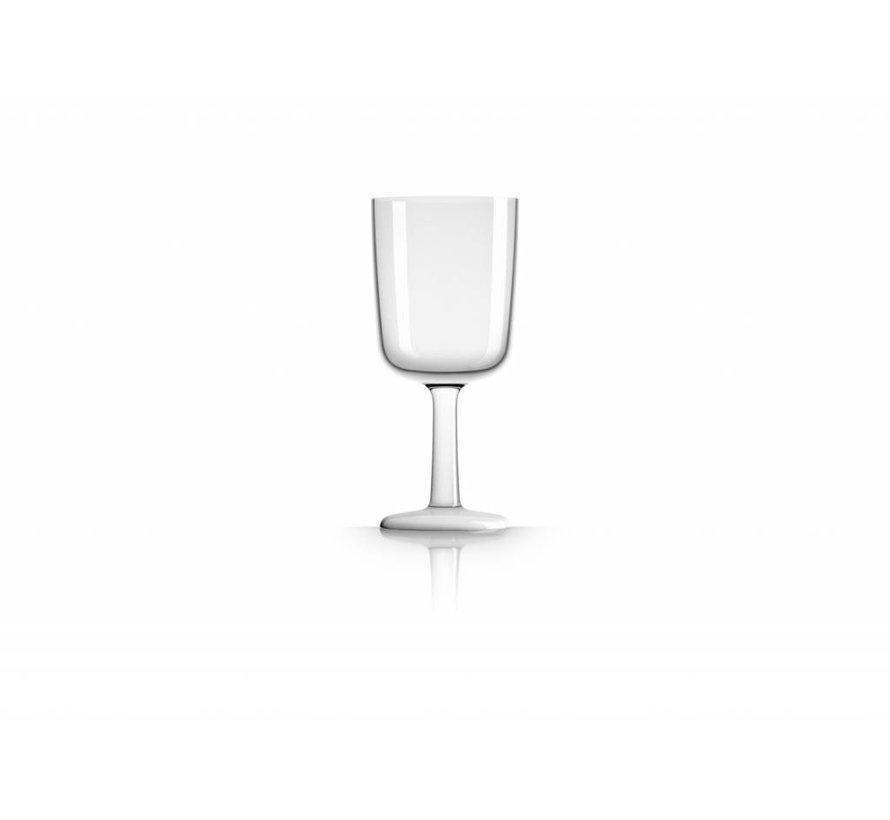 Marc Newson Wijnglas Wit [25cl]