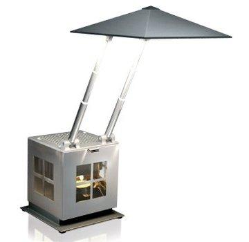 JOI LAMP - Geen stekker en Geen accu