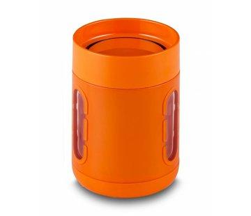 Koffiebeker to go Oranje