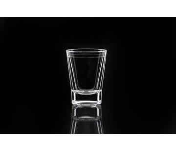 Strahl Strahl borrelglas [35.5ml] - 531253