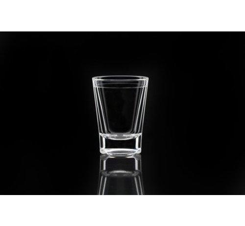Strahl Strahl borrelglas / shotglaasje [35.5ml] - 531253