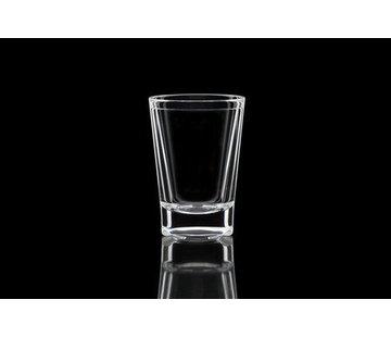 Strahl Strahl borrelglas / shotglaasje [50ml] - 531703