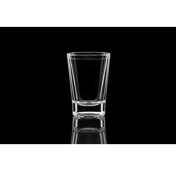 Strahl Strahl borrelglas [50ml] - 531703